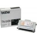 Brother LC-75BKS (Noir) Générique
