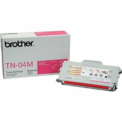 Brother LC-75MS (Magenta) Générique