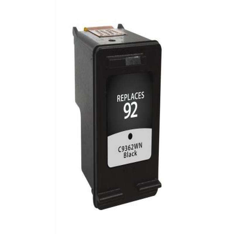 CCD973AC (Magenta) No.920XL Générique