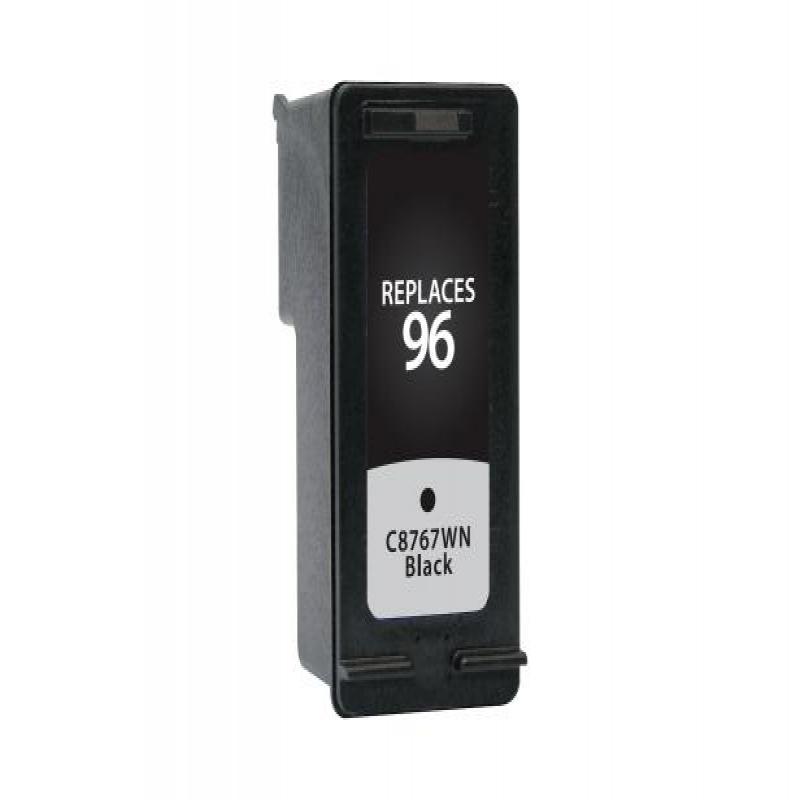 CCD975AC (Noir) No.920XL Générique