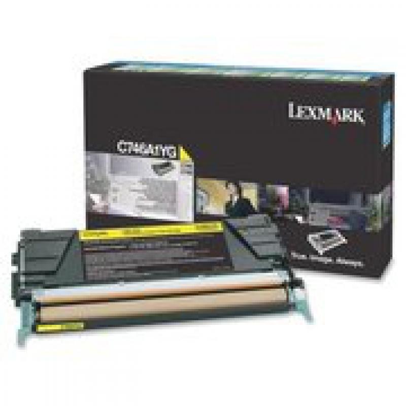 Canon CLI-251C-XL (Cyan) Originale
