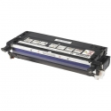 Samsung CLT-K406S/XAA (Noir) Générique