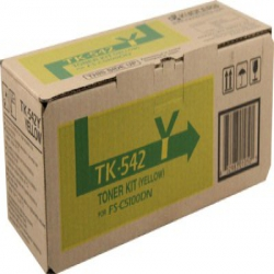 CANON 131C (Cyan) 6271B001 Recyclée