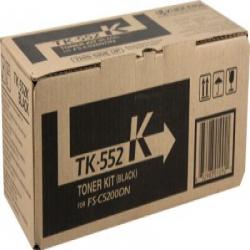 CANON 131Y (Jaune) 6269B001 Recyclée