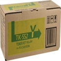 CANON 131H (Noir) 6273B001 Originale XL
