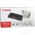 CANON 131C (Cyan) 6271B001 Originale