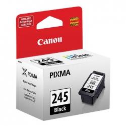CANON 131Y (Jaune) 6269B001 Originale