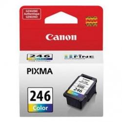 CANON 131M (Magenta) 6270B001 Originale