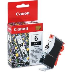 Canon CL-41 (Couleur) Recyclée