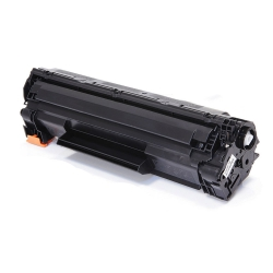 Samsung MLT-D111S/XAA (Noir) Générique