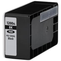 HP CF380XD (Noir) No.312X Originale