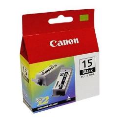 Canon CLI-8M (Magenta) Générique