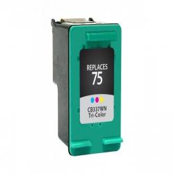 RCF351A (Cyan) No.130A Recyclée