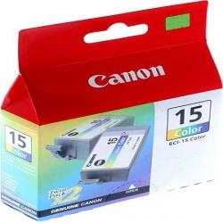 Canon CLI-8Y (Jaune) Générique