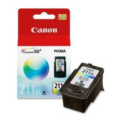 Canon CLI-226M (Magenta) Générique