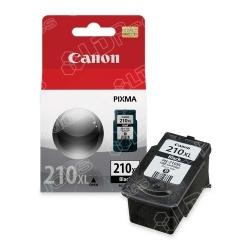 Canon CLI-226Y (Jaune) Générique
