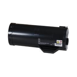 CCF410X (Noir) No.410X Générique