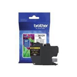 Brother LC-20EBKS (Noir) Originale
