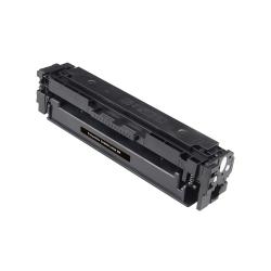 Canon PG-245XL (Noir) Recyclée