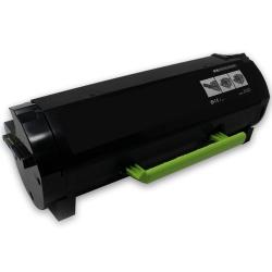 Xerox 106R01486 (Noir) Recyclée