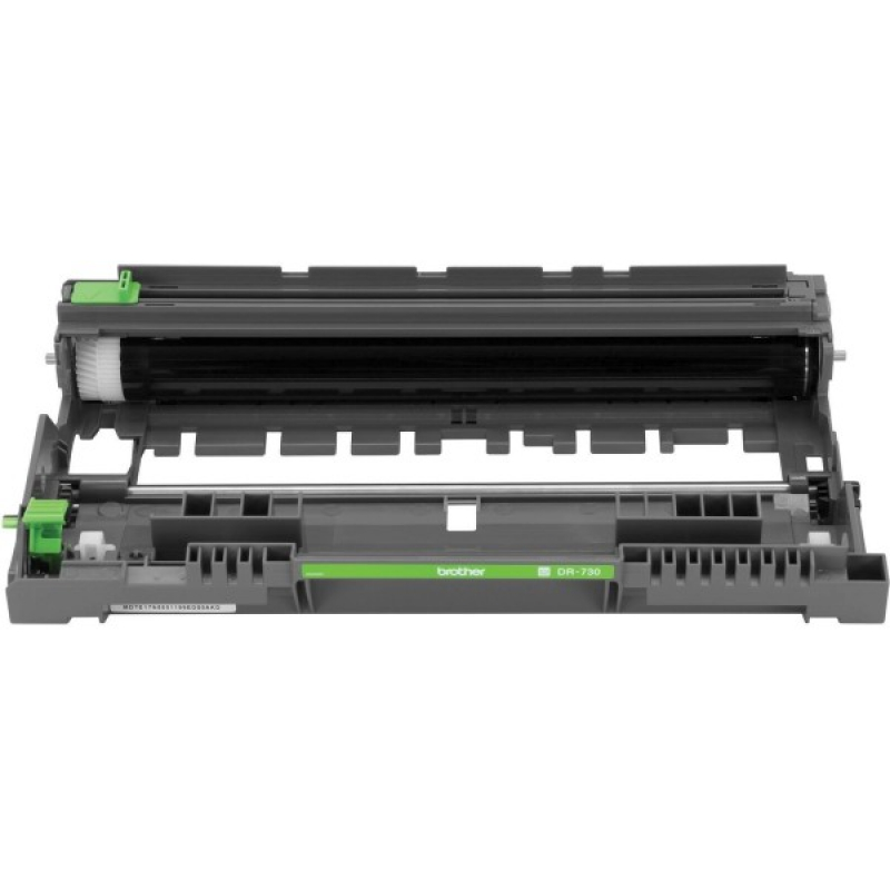 HP CF510A (Noir) No.204A Originale