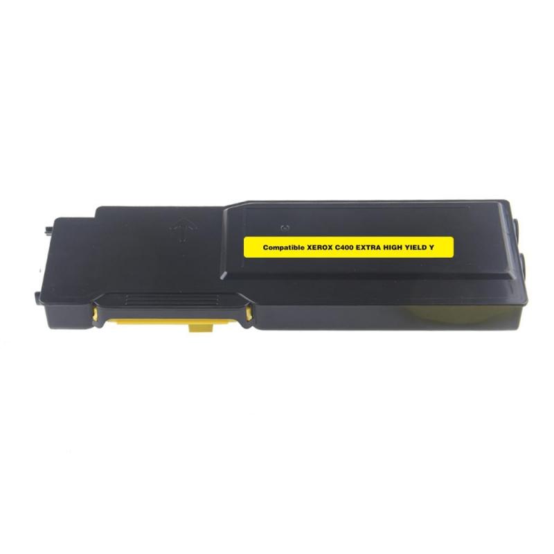Xerox 106R03524 (Noir) Générique
