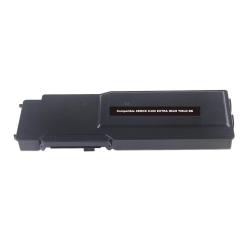 CF500X (Noir) No.202X Générique
