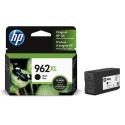 HP CF230A (Noir) No.30A Originale