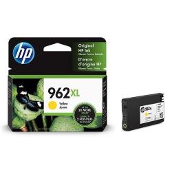 HP 3JA01AN (Magenta) No.962XL Originale