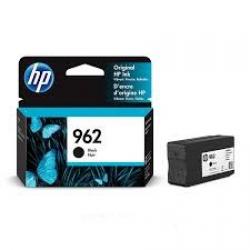 HP 3JA02AN (Jaune) No.962XL Originale