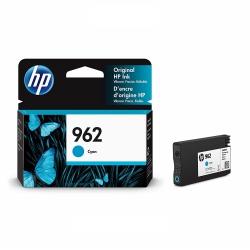 HP 3HZ99AN (Noir) No.962 Originale