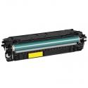 HP CF360X NO.508X (Noir) Recyclée