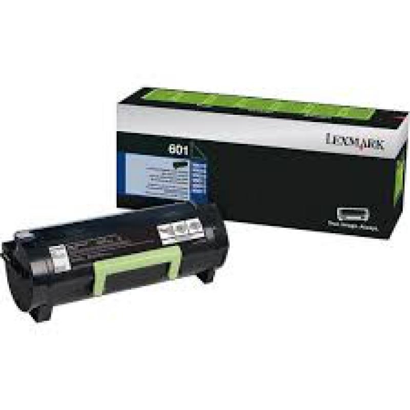 CF361X NO.508X (Cyan) Recyclée