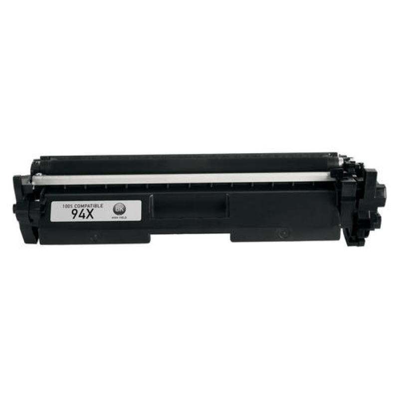 CF363X NO.508X (Magenta) Recyclée