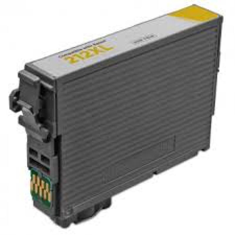 Epson T212XL120 (Noir) Recyclée
