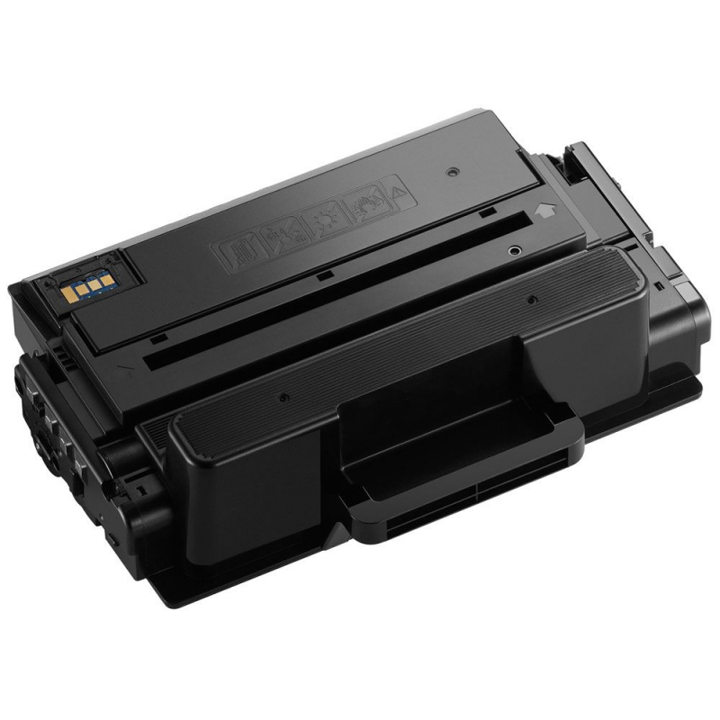 Epson T212XL320 (Magenta) Recyclée