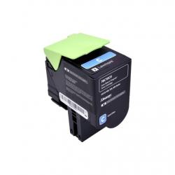 Epson T212XL420 (Jaune) Recyclée