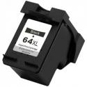 Samsung CLT-C406S/XAA (Cyan) Générique