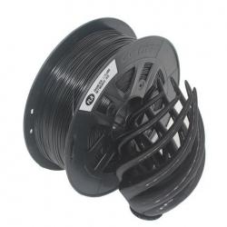 Epson T212120S (Noir) Recyclée