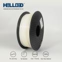 Filament PLA Rouge
