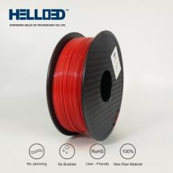 Filament PLA Noir