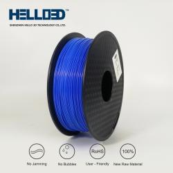 CCTREE Filament PLA Argent