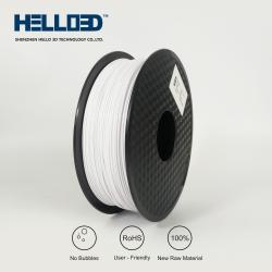 HELLO3D Filament PLA Or brillant