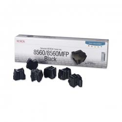 Epson T078320 (Magenta) Générique
