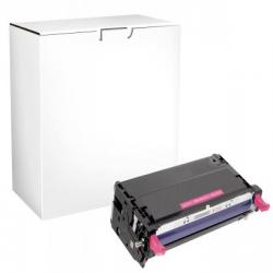 Epson T099920 (5 couleurs) Originale