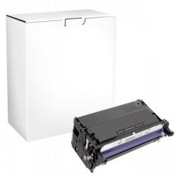 Epson T125120 (Noir) Générique
